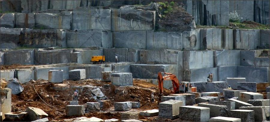 Granite Quarry Image
