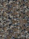 Amazon Flower Granite Image