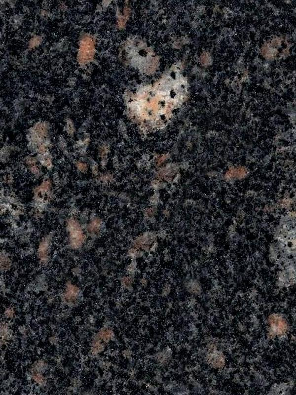 aswan_black_granite.jpg