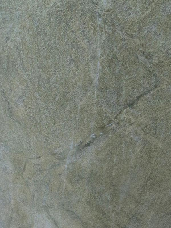 Ayers Green Granite Image