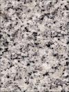 Blanco Berrocal Granite Image