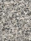 Blanco Real Granite Image