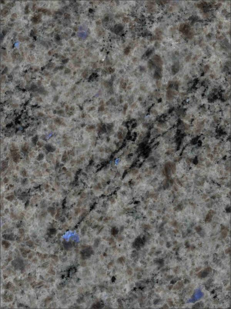 Blue Eyes Granite From Canada Slabs