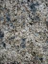 Blue Flower Granite Image