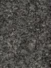Blue Forest Granite Image