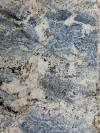 Blue Persa Granite Image