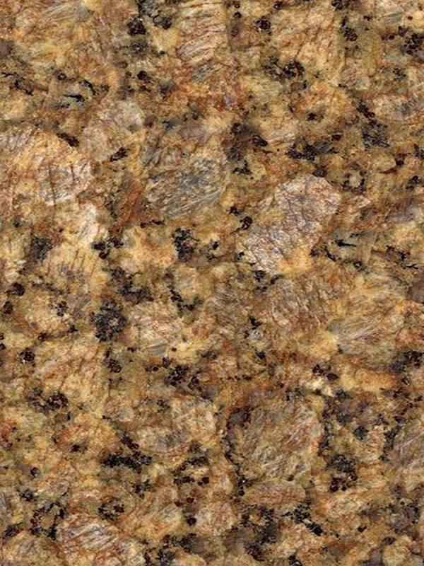 Butterfly Cream Granite Image