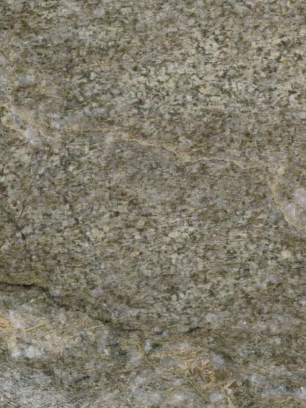 Coast Green Granite Image