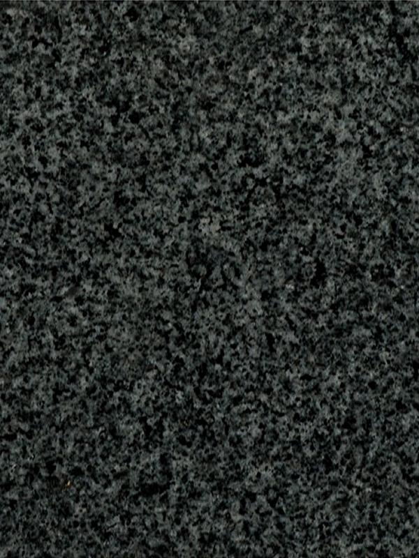 G654 Granite From China Slabs Tiles Countertops