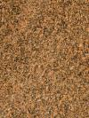 Giallo Vicenza Granite Image