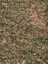 Green Rose Granite Image