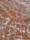 Imperial Rose Granite Image