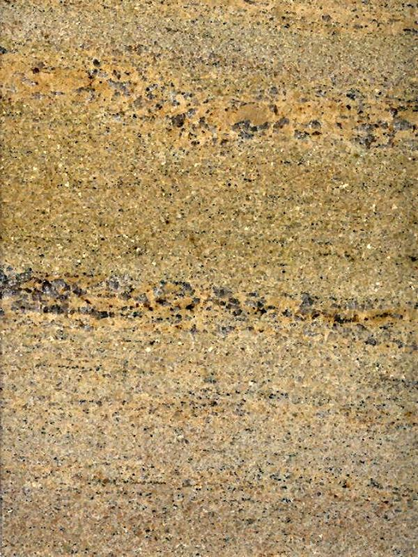 Imperial Silk Granite Image