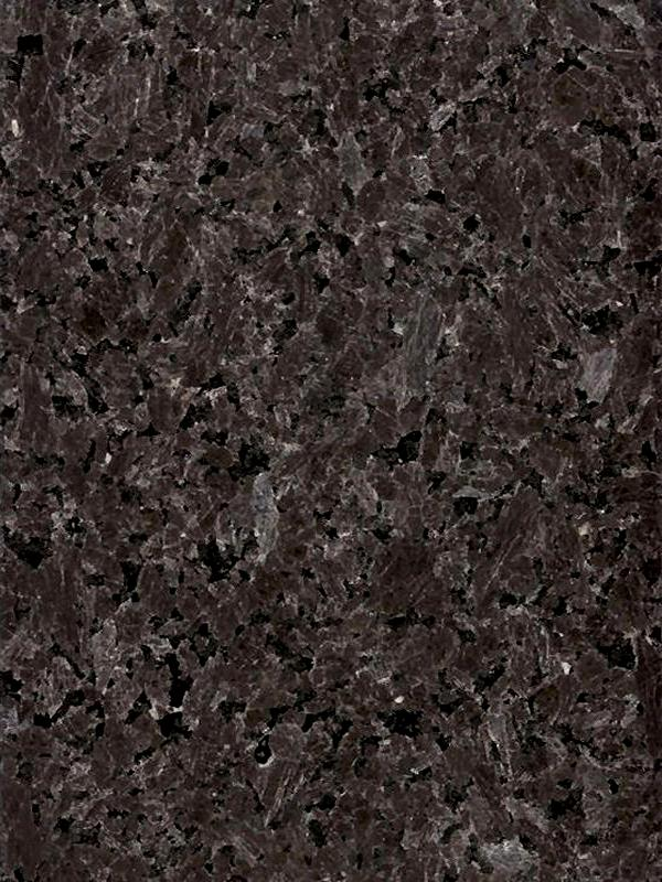 Labrador Brown Granite Image