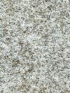 London White Granite Image
