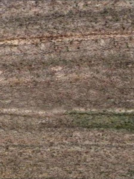 Madras Silk Granite Image
