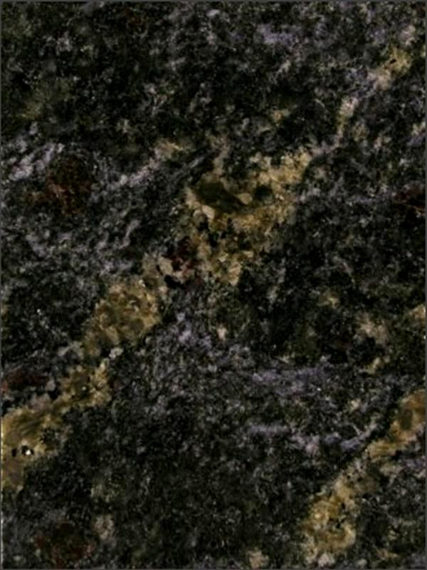 Marlyn Blue Granite Image