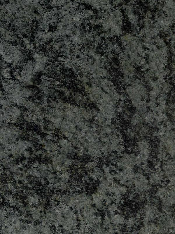 Olive Green Granite Image