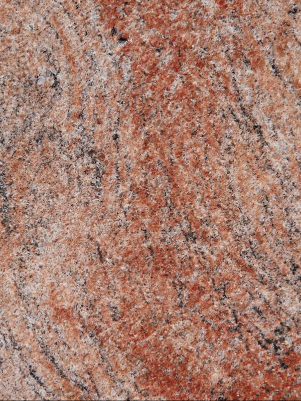 Rainbow Granite Image