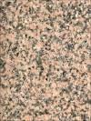 Rosa Porrino Granite Image