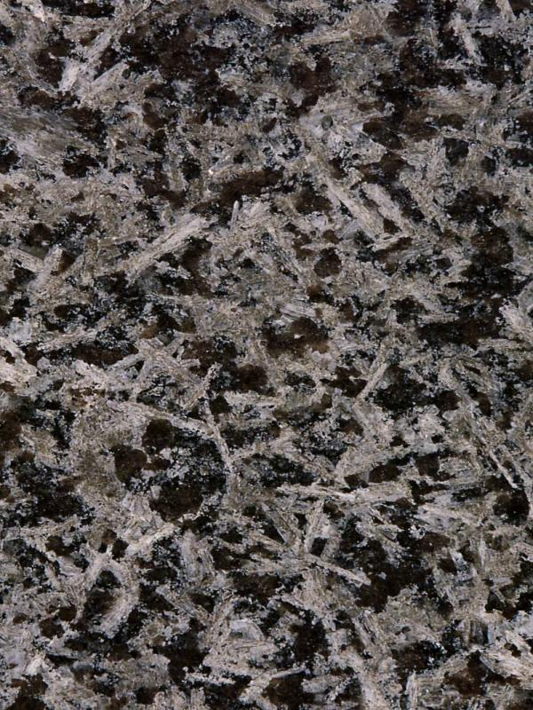 Saint Louis Granite Image