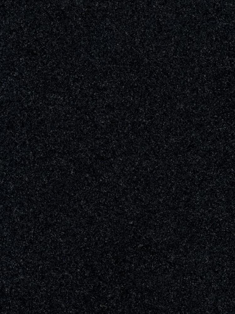 Shanxi Black Granite From China Slabs Tiles