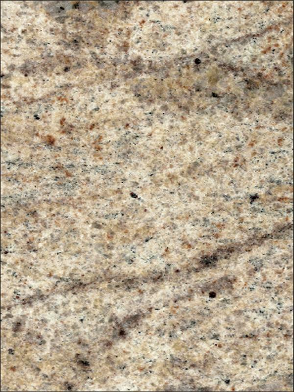 Shivakashi Cream Granite Image