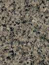 Silver Sea Green Granite Image