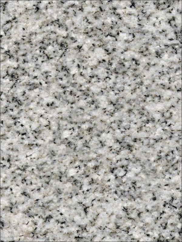 Tolga White Granite Image
