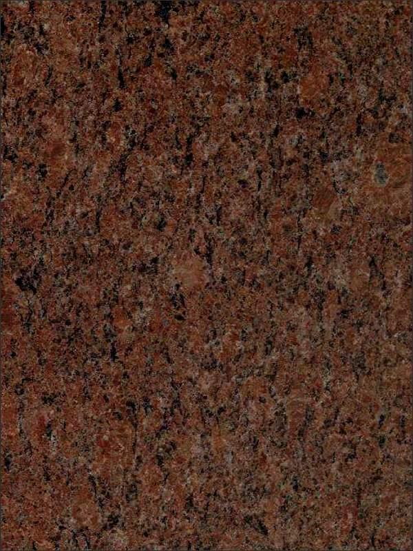 Vanga Red Granite Image
