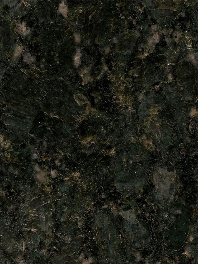 Verde Erfly Granite From Brazil