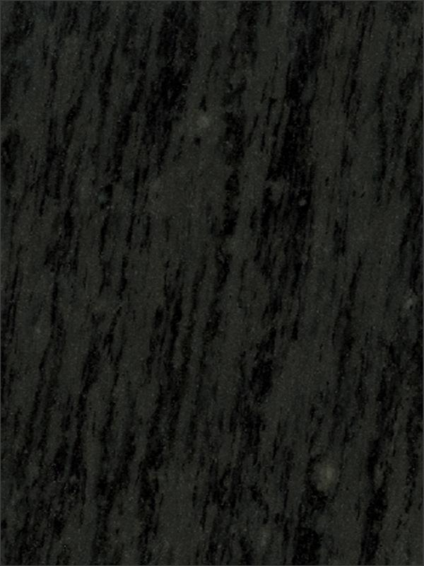 Verde Gloria Granite Image