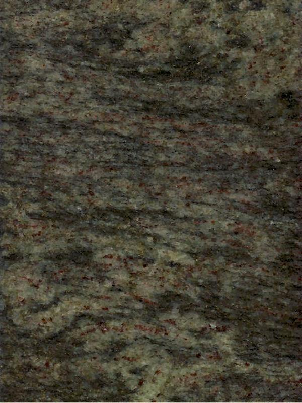 Verde Laura Granite Image