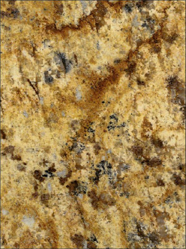 Verniz Tropical Granite Image