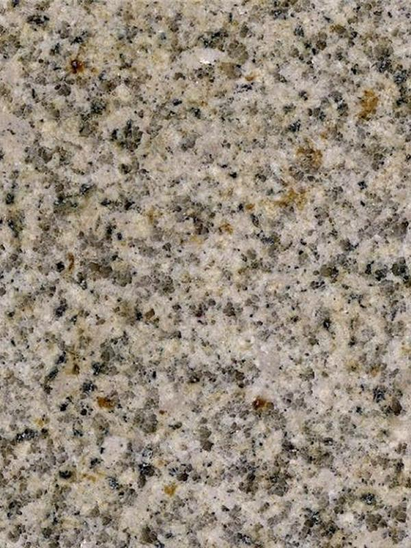 Vietnam Yellow Sun Granite Image