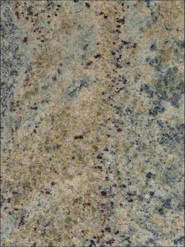Vyara Light Granite Image