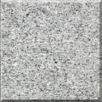 Chiselled Granite Surface Finish