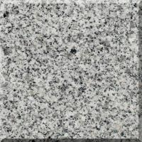 PolishedGranite Surface Finish