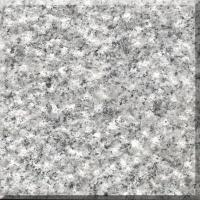 Rough Picked Granite Surface Finish
