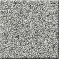 Bushhammered Granite Surface Finish