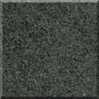 Polished Granite Surface Finish