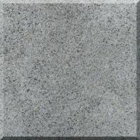 Sawn Granite Surface Finish